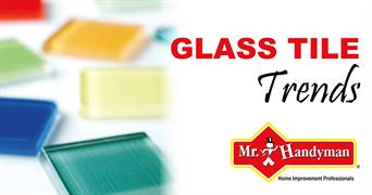 Glass Tile The Pros Amp Cons