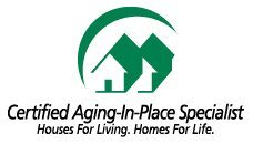 Certified Aging-In-Place