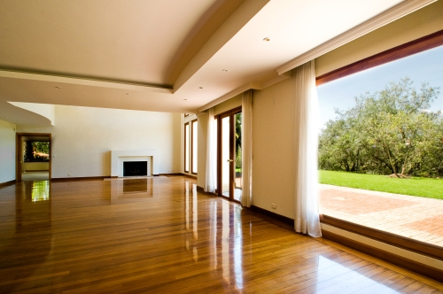 Wood Flooring Types Pros And Cons
