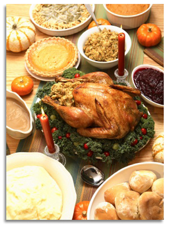 2012 Thanksgiving Safety Tips For Using Turkey Fryers