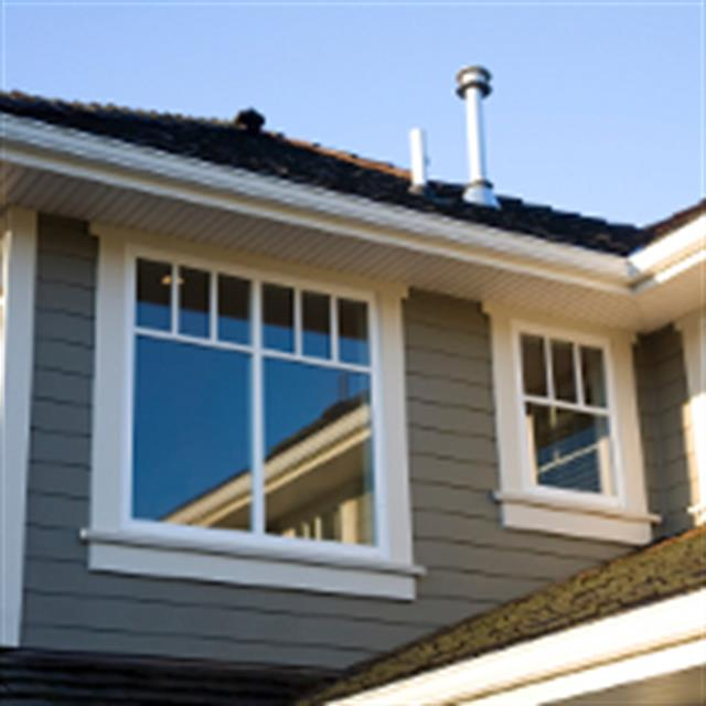 Window Repair #windows #exteriorhome #mrhandyman9286