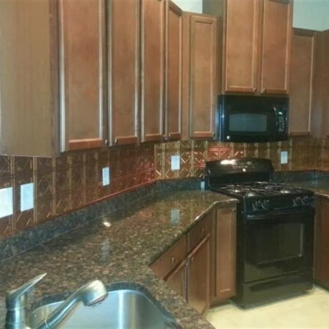 Kitchen Renovation After #kitchens #remodel #mrhandyman9608
