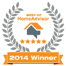 Best of HomeAdvisor