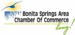 Bonita Springs Area Chamber of Commerce