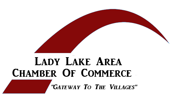 Lady Lake Area Chamber of Commerce