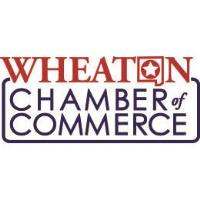 Wheaton Chamber of Commerce
