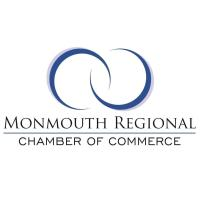 Greater Monmouth Chamber Logo