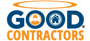 Good Contractors Badge