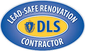 Lead-Safe Renovation Contractor