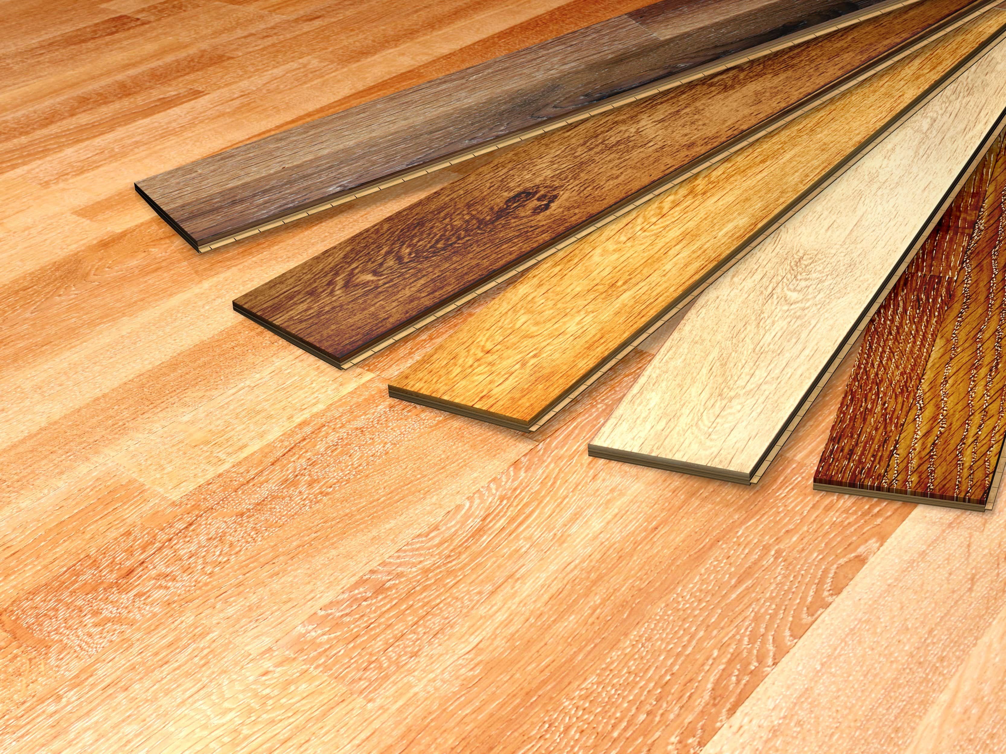 Your Guide to Flooring Services, Advice and Design Tips | Mr. Handyman  Arlington