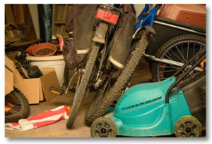 cluttered-garage-space