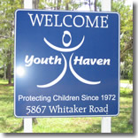 Youth Haven Naples, FL