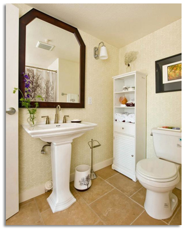 Master Bathroom Ideas Get The Most Out Of A Master Bath Makeover