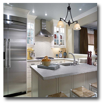 Mr. Handyman-Kitchen-Remodel
