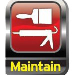 Maintain-Logo