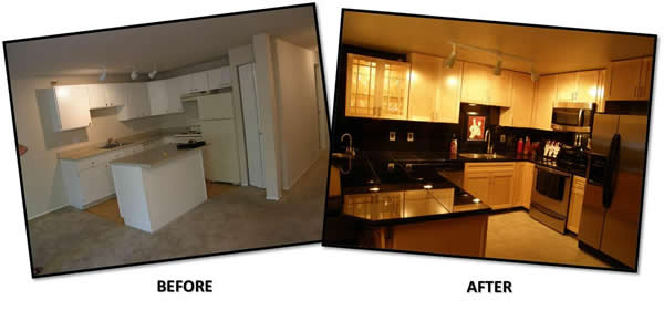 Professional-Cabinet-Installation-Before-After