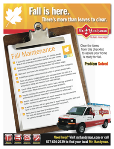 Fall-Home-Maintenance-Checklist