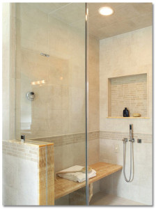 bathroom-spa-tile1