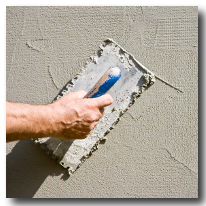 Stucco-Repair