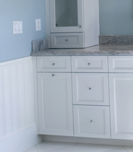 Bathroom_cabinetry_and_countertops