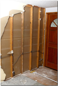 Load-Bearing-Wall-02