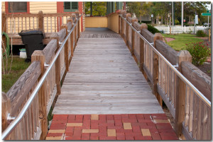 Wheelchair-Ramp-02