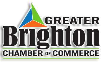 Greater Brighton Chamber of Commerce