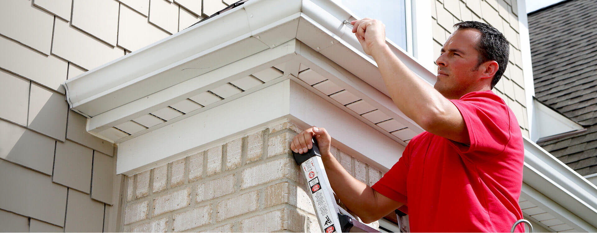 Quick Home Improvement Solutions From One Handyman To Another