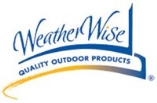 weatherwise quality outdoor products